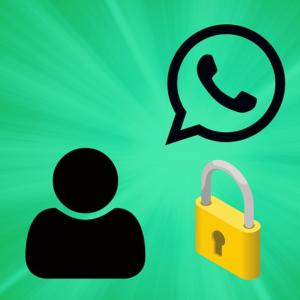 WhatsApp e l'aggiornamento dei termini di servizio e l'informativa sulla privacy: cosa cambia? Ce lo dice l'Avvocato del digitale Alessandro Vercellotti