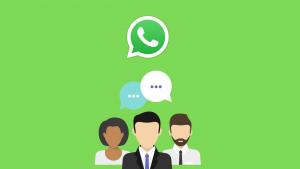 3 modi per convincere i clienti a inviarti messaggi su WhatsApp